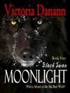 Moonlight - Victoria Danann