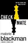 Checkmate: Book 3 - Malorie Blackman