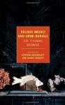 Religio Medici & Urne-Buriall - Thomas Browne, Stephen Greenblatt, Ramie Targoff