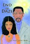 End of Daze - Ron Smith