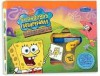 Nickelodeon's SpongeBob SquarePants Drawing Book & Kit - Walter Foster Publishing, Heather Martinez