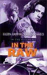 In the Raw (In the Kitchen) - Nikka Michaels, Eileen Griffin
