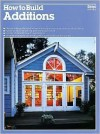 How to Build an Addition - Ortho Books, Ron Hildebrand