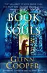 Book of Souls - Glenn Cooper