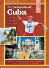 Encyclopedia of Cuba: People, History, Culture Volume One and Two - Luis Martinez-Fernandez, Louis A. Pérez Jr., D.H. Figueredo