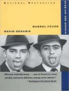 Barrell Fever and Other Stories (CD) - David Sedaris, Amy Sedaris