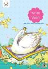 White Swan - จี้ชิว, Ji Qiu, วารวาริน