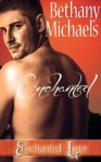 Enchanted (Enchanted Love) - Bethany Michaels, Dragonfly Press Design