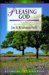 Pleasing God - Jack Kuhatscheck