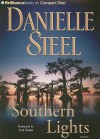 Southern Lights - Nick Podehl, Danielle Steel