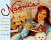 Naomi's Home Companion: A Treasury of Favorite Recipes, Food for Thought and Country Wit and Wisdom - Naomi Judd