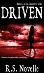 Driven - R.S. Novelle