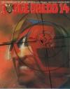 Judge Dredd Chronicles, #14 - John Wagner, Alan Grant, Ron Smith, Steve Dillon, Cliff Robinson