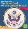 Great Seal of the United States - Terri DeGezelle