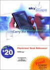Pdrdrugs: Physicians' Desk Reference (CD-ROM for PDA, 2002 Version, Updated Quarterly) - Skyscape