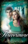 Forevermore - Cindy Miles
