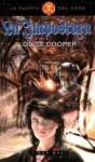 La impostora (La Puerta del Caos, #1) - Louise Cooper