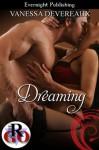 Dreaming (Romance on the Go) - Vanessa Devereaux