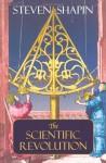 The Scientific Revolution - Steven Shapin