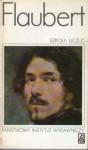 Szkoła uczuć. Dzieje pewnego młodzieńca, T. 1 - Gustave Flaubert