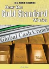 How the Gold Standard Works - Peter Ryan