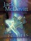 Polaris (Alex Benedict #2) - Jack McDevitt