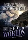 Fleet of Worlds (Audio) - Larry Niven, Edward M. Lerner, Tom Weiner