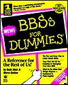 Bbss for Dummies - Beth Slick, Steve Gerber