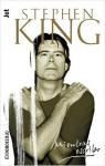 Mientras escribo - Jofre Homedes, Stephen King