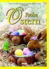 Frohe Ostern - Various