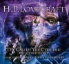 The Call of the Cthulhu - H.P. Lovecraft, Gareth David-Lloyd, Ian Fairbairn