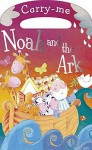 Carry-Me: Noah and the Ark - Claire Page