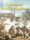 Wellington's Military Machine, 1792-1815 - Philip J. Haythornthwaite