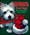 McDuff's New Friends - Rosemary Wells, Susan Jeffers