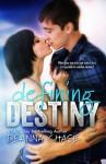 Defining Destiny - Deanna Chase