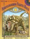 Ankylosaurus (Prehistoric Pals) (Prehistoric Pals) - Laura Gates Galvin