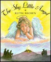The Shy Little Angel - Ruth Brown