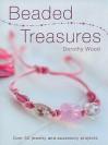 Beaded Treasures - Dorothy Wood