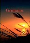 Grimoire - Shakti Morgane