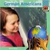 German Americans - Nichol Bryan