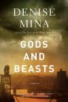 Gods and Beasts (Alex Morrow) - Denise Mina
