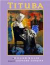 Tituba - William Miller, Leonard Jenkins