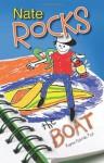 Nate Rocks the Boat - Karen Pokras Toz