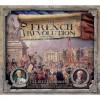 The French Revolution - Alistair Horne