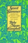 Sweet Summer - Bebe Moore Campbell