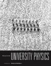 Essentl University Phy V2 W/Masteringphyscs - Richard Wolfson, David Pritchard
