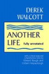 Another Life: Fully Annotated - Derek Walcott