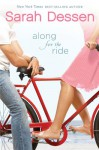 Along for the Ride - Sarah Dessen