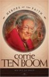 Corrie ten Boom - Sam Wellman