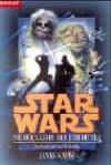 Star Wars: Episode VI - Die Rückkehr der Jedi-Ritter - James Kahn, George Lucas, Lawrence Kasdan